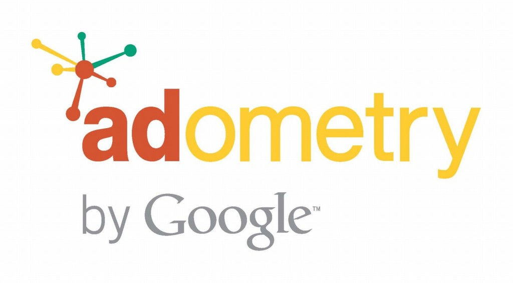Adometry By Google