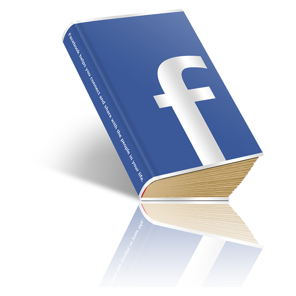 facebook to face a book There are five different ways to share a video on facebook, but one simple way to download and save facebook videos in a news feed read all about it.