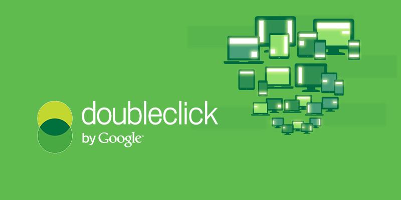 Google, DoubleClick