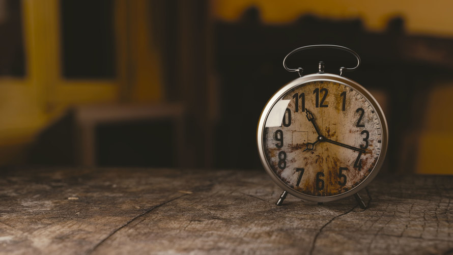 Time Tracking Tips