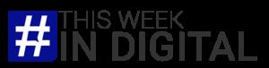 This Week In Digital - ARM Worldwide Media Pvt Ltd